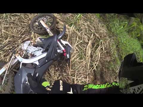 Sortie Togo Moto Club