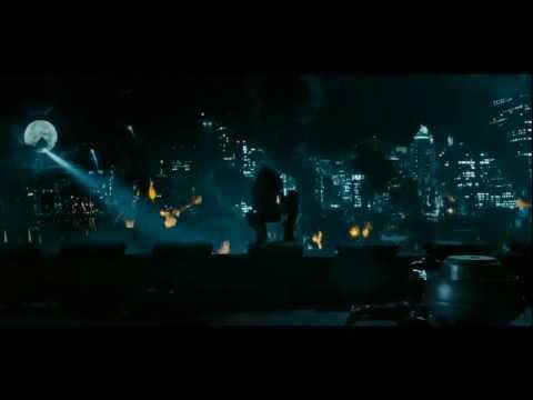 underworld-awakening---tv-spot-(hd)