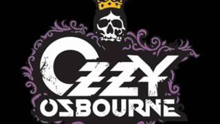 Ozzy Osbourne - 2010.12.03 - Killer of Giants