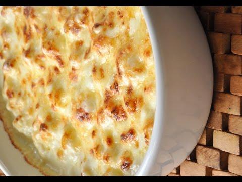 recette-de-gratin-de-chou-fleur-et-pommes-de-terre---sauce-onctueuse