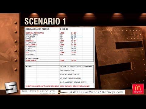 4 23 17 Sports Source Segment 3