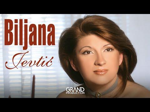 Biljana Jevtic - Sedokosi - (Audio 2004)