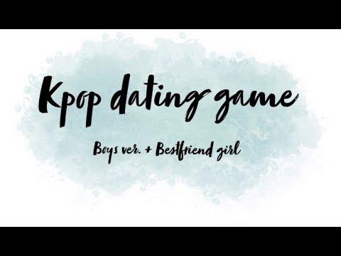 girl dating boy games