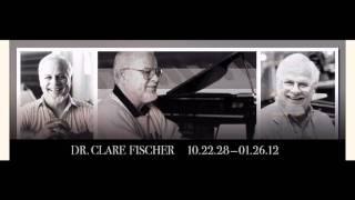 Autumm Leaves - Clare Fischer & Helio Delmiro - CD Symbiosis