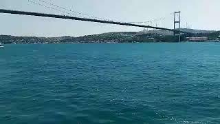 Estambul. TurquIstanbul
