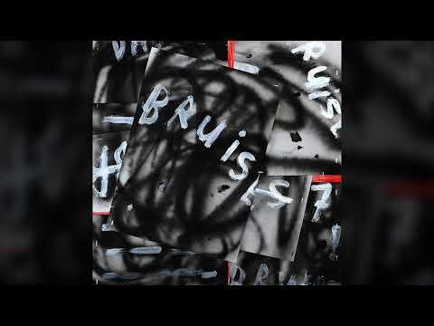 NGHTMRE & Grabbitz - Bruises (Cover Art Video) [Ultra Music]