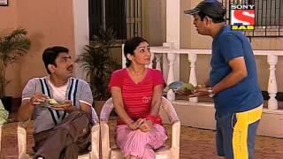 Taarak Mehta Ka Ooltah Chashmah - Episode 370