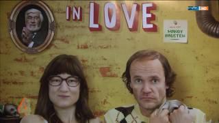 Olaf Schubert - In Love - ein Meilenstein der Filmgeschichte!