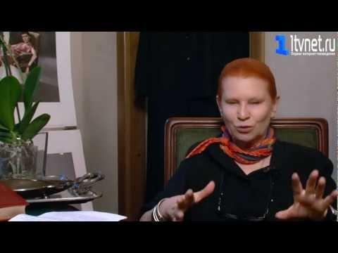Татьяна Котегова. Модный прогноз на следующий сезон.