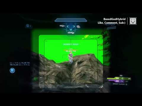 [Full Download] Halo Mcc Custom Map Pacman