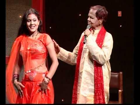 Aara Hilvalu Chhapra Hilvalu (Full Bhojpuri Video Song) Jawani Ke Achaar Nahin Padela