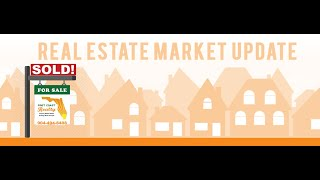 August 2020 Real Estate Market Update-St. Augustine/St. Johns County
