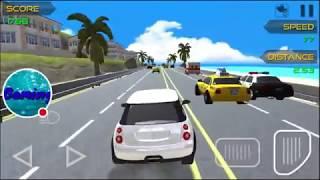 видео Скачать игру Traffic Racer через торрент бесплатно (500 МБ)