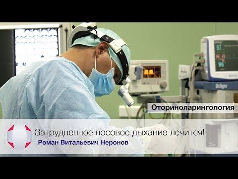 Абдоминальная хирургия - Все для студента
