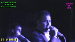 Hermanos Valbuena y los milenarios del despecho en concierto 2018   Me atrapaste360P1