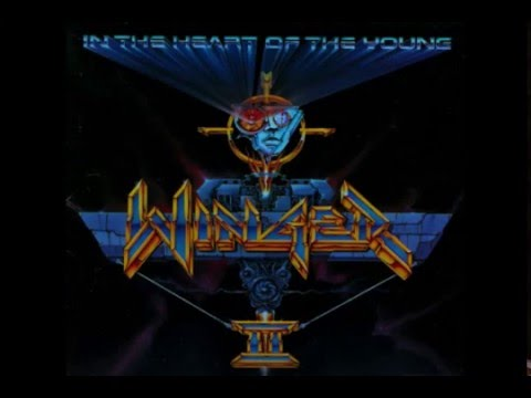 winger-miles-away-behind-the-scenes-official-winger-tv