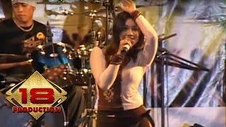 Video Dangdut - Sahara   (Live Konser Karawang 3 Agustus 2007) download MP3, 3GP, MP4, WEBM, AVI, FLV Desember 2017