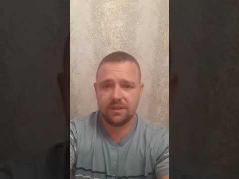 Гадалка Евдокия отзыв