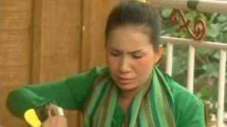 Khmer Comedy part 1