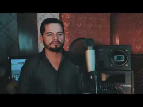 Clipe oficial da música Na Mesa do Bar de Miguel Perez  o príncipe da sofrencia!