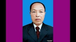 Le tang cu phe ro Mai Van Binh giao ho lien thanh huong tho 74 tuoi