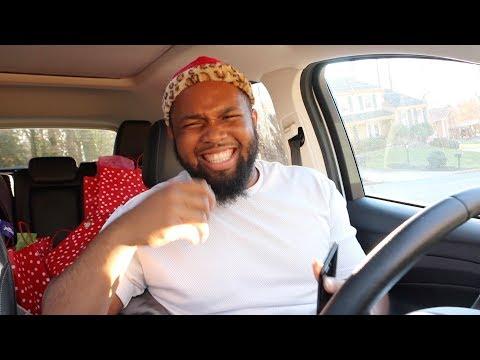 Lil Wayne - Boyz 2 Menace ft Gudda Gudda [Dedication 6] Reaction
