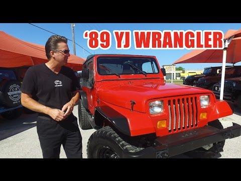 hqdefault  Jeep Wrangler Fuse Box For Sale on bmw 528i fuse box, bmw 550i fuse box, ford explorer fuse box, 2006 jeep fuse box, 95 jeep fuse box, jeep tj fuse box placement, buick lesabre fuse box, nissan juke fuse box, vw corrado fuse box, chrysler aspen fuse box, jeep cherokee fuse box, 2000 jeep fuse box, jeep renegade fuse box, jeep comanche fuse box, bmw 535i fuse box, 98 jeep fuse box, pontiac firebird fuse box, jeep zj fuse box, jeep wrangler air box, chevrolet cruze fuse box,