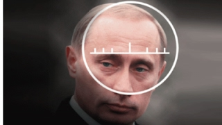 Покушения на президента Владимира Путина! Почему молчат СМИ! СЕНСАЦИЯ АНДРЕЯ КАРАУЛОВА.