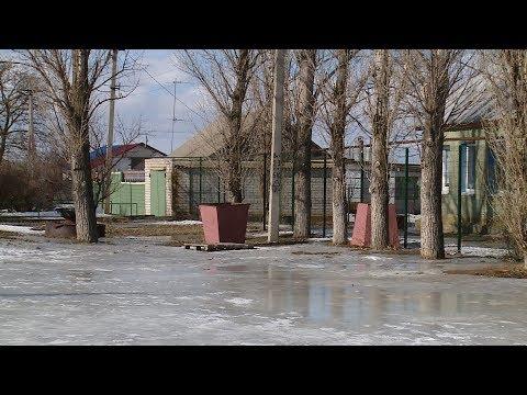 Платежки за мусор прислали по несуществующим адресам Городищенского района
