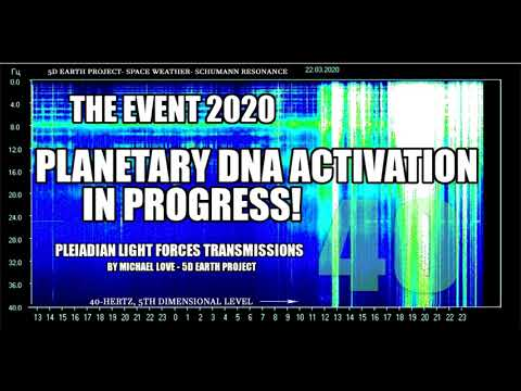 the-event--planetary-dna-activation-in-progress