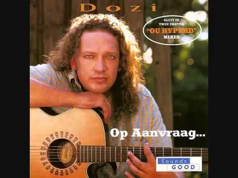 Dozi - Tussen Jou En My