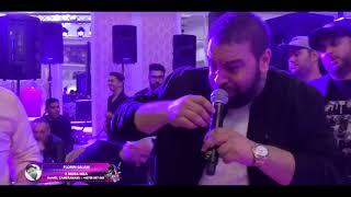 Florin Salam - E nora mea 2018 Official Video