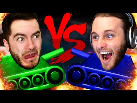 AIMBOT STRIKES AGAIN TROLL | ShellShock Live!!