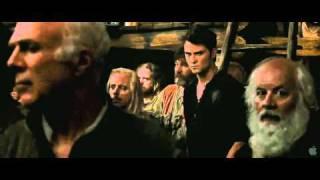 Красная шапочка // Red Riding Hood (2011) - Русский трейлер
