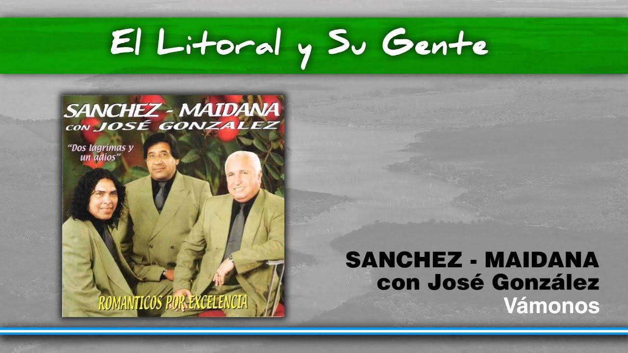sanchez-maidana-vamonos-el-litoral-y-su-gente