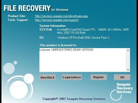m3 data recovery license key hack