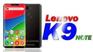 lenovo k9 note plus 2018 || lenovo k9 note plus review || lenovo k9 note plus specification