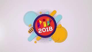 Pertandingan  Inovasi Pengajaran (PIP) 2018 kali ke - 3