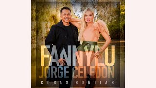 Fanny Lu ft. Jorge Celedón - Cosas Bonitas [Audio]