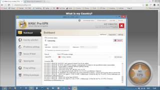 use vpn service for ip from turkey