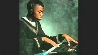 Kanye West - Real Friends (Audio + Best Quality)