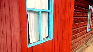 360- Два дома на участке.(Дом у леса в Репкинском районе, Черниговская обл, информация на сайте ZagorodniyDomik.com., 2016-09-18T13:50:41.000Z)