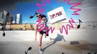 Happy Socks x Steve Aoki