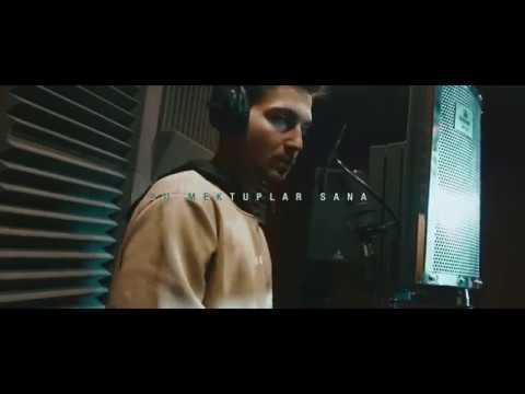 Grifon - Bu Mektuplar Sana (Official Video)