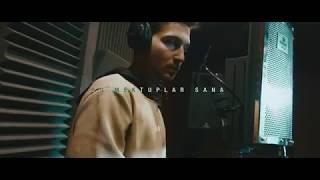 Grifon - Bu Mektuplar Sana (Video)