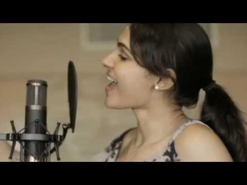 Yuvan Shankar Raja Concert - Promo