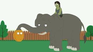 peter s plants vs zombies episode 3 tarzan zombie family guy pvz animated parody