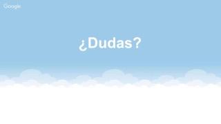 [Martes 03/04, 19:00 hs.] Curso online: Primeros pasos en Tienda Nube