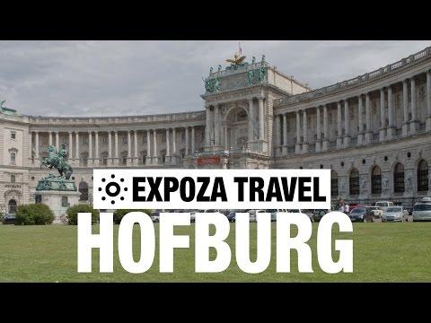 Hofburg Vacation Travel