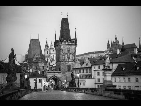 Artefakt06 - Die Duschekischen sind alle wohl - Mozart und seine Prager Freunde